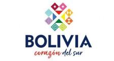Turismo en Bolivia